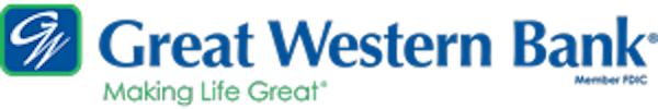 Great Western Bank