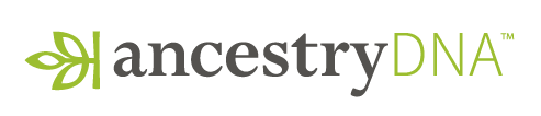 AncestryDNA Terms and Conditions
