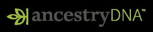 AncestryDNA Referral Program