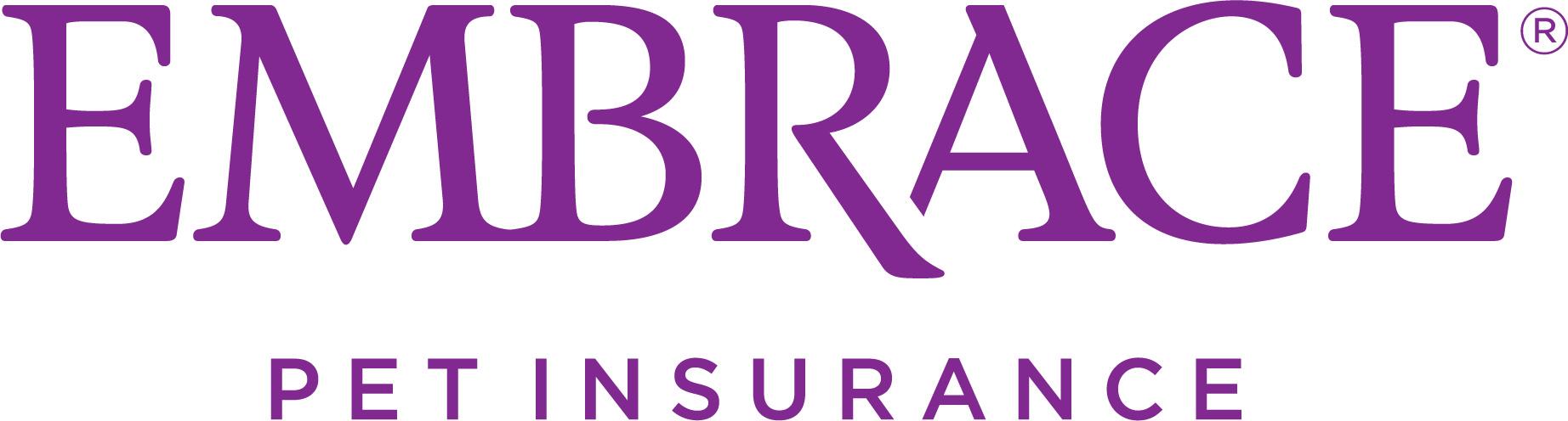 Embrace Pet Insurance Referral Program