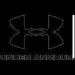 Under Armour Allgemeine Geschäftsbedingungen