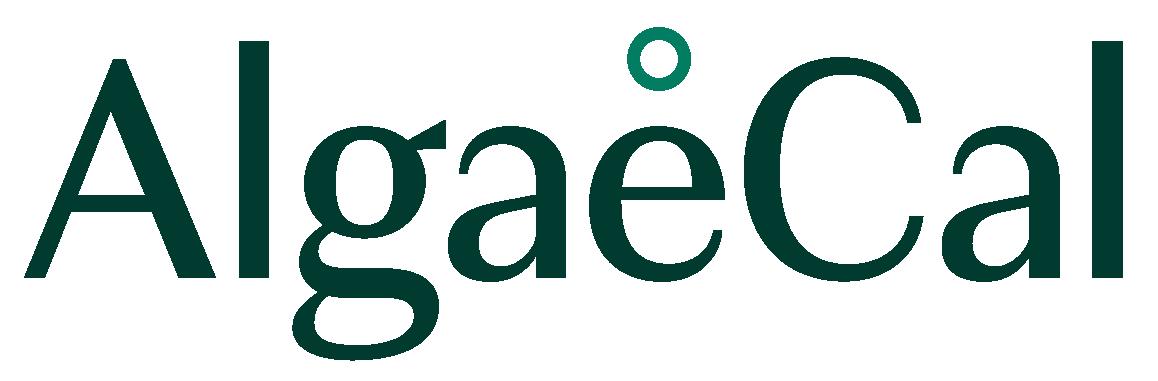 AlgaeCal