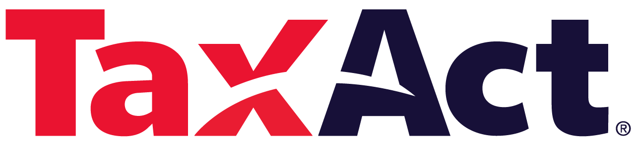 TaxAct Terms and Conditions