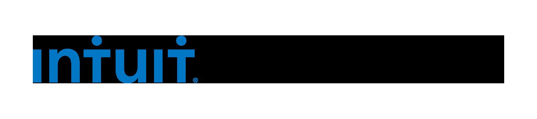 ProSeries Referral Program