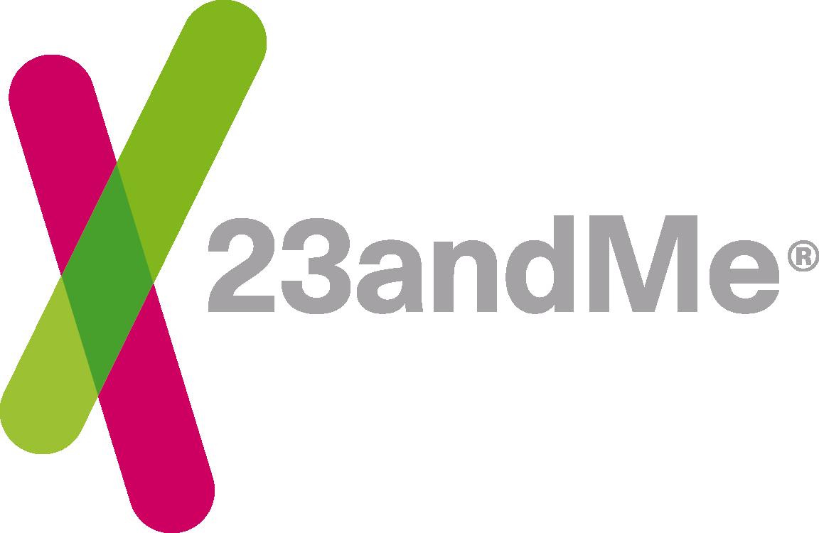 23andMe, Inc. Referral Program