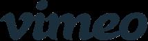 Vimeo Referral Program