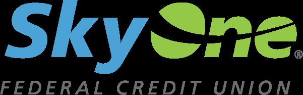 SkyOne Federal Credit Union Referral Program