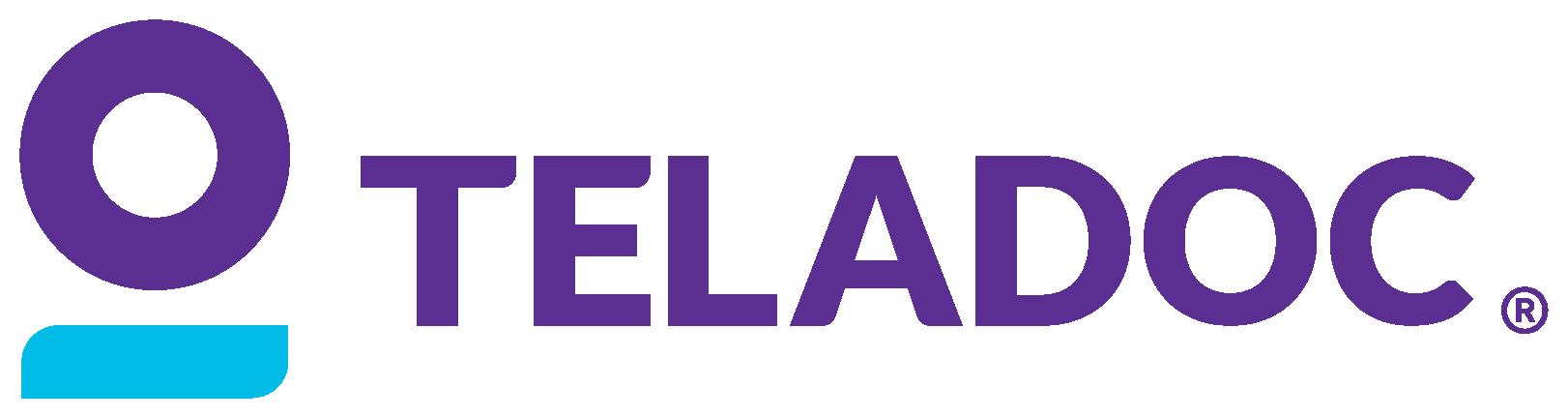Teladoc, Inc. Program Terms