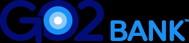 GO2bank Referral Program