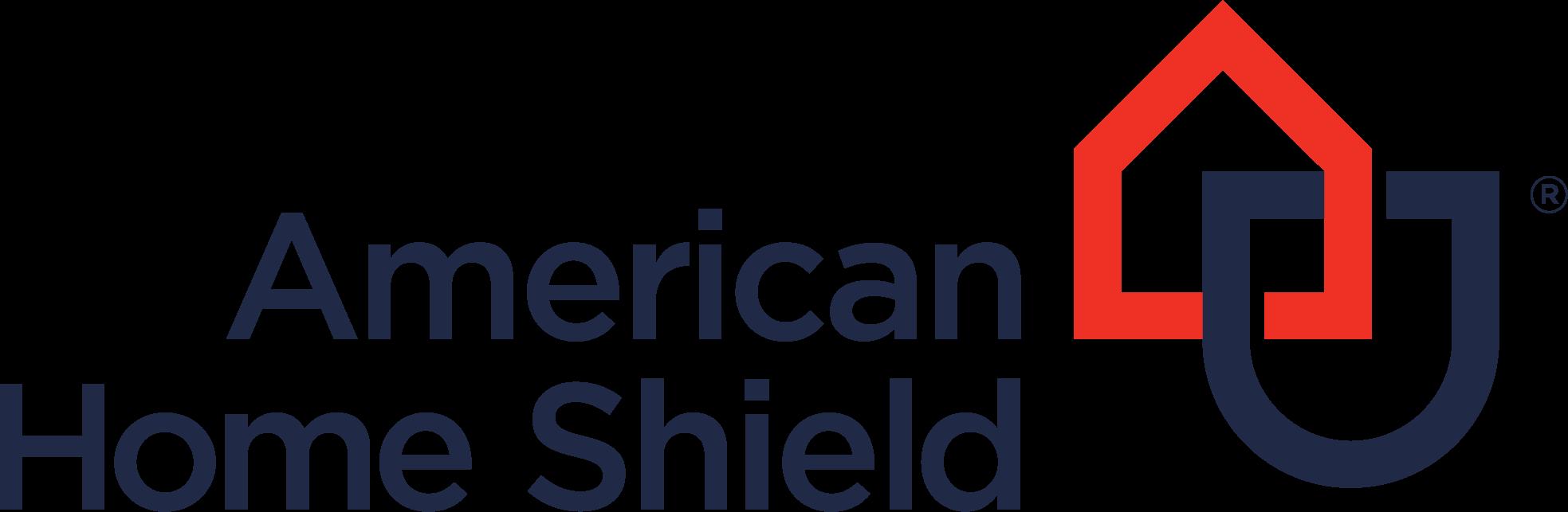 American Home Shield<sup><small>®</small></sup>