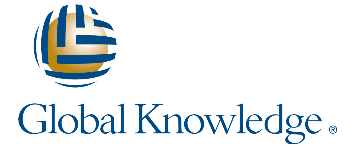 Global Knowledge Terms and Conditions